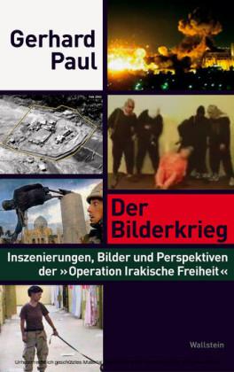Der Bilderkrieg