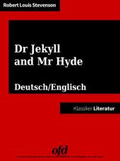 Der seltsame Fall des Dr. Jekyll und Mr. Hyde - Strange Case of Dr Jekyll and Mr Hyde