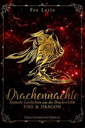 Drachennächte: Fire & Dragon