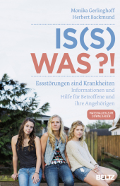 Is(s) was!? Cover
