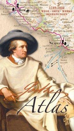 Goethe-Atlas