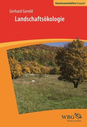 Landschaftsökologie