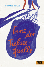 Tanz der Tiefseequalle Cover