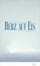 Herz auf Eis Cover