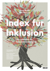 Index für Inklusion Cover