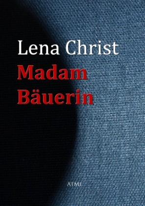 Madam Bäuerin