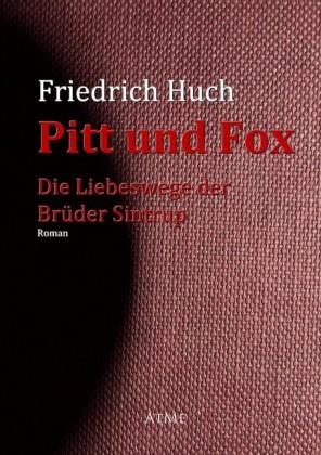 Pitt und Fox
