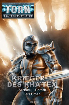 Torn 58 - Krieger des Kha'tex