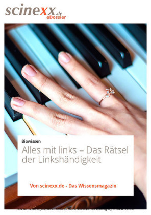 Alles mit links