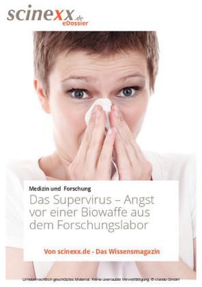 Das Supervirus
