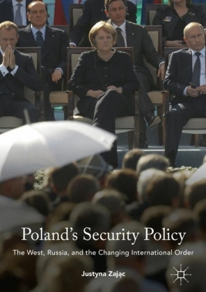 Poland's Security Policy