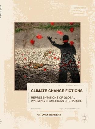 Climate Change Fictions