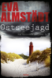 Ostseejagd Cover