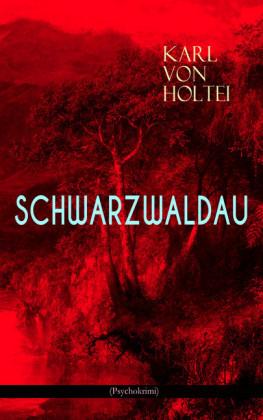 Schwarzwaldau (Psychokrimi)