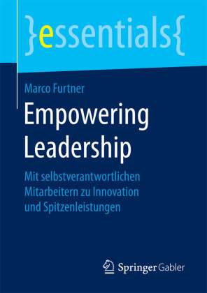 Empowering Leadership