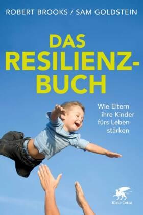 Das Resilienz-Buch