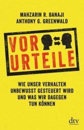 Vor-Urteile Cover