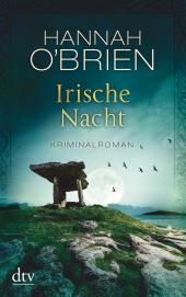 Irische Nacht Cover