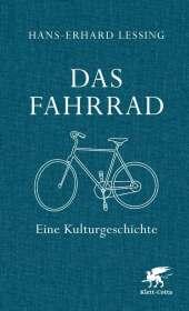 Das Fahrrad Cover