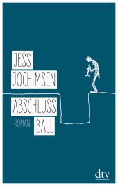 Abschlussball Cover