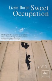 Sweet Occupation Cover