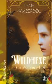 Wildhexe - Das Versprechen
