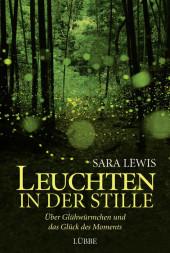 Leuchten in der Stille Cover
