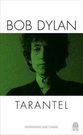Tarantel Cover