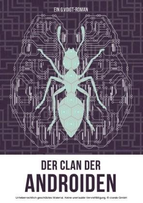 Der Clan der Androiden
