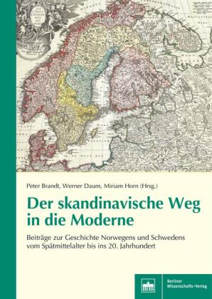 Der skandinavische Weg in die Moderne