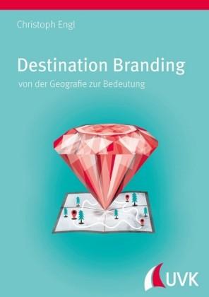 Destination Branding