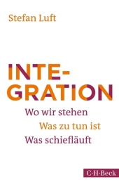 Integration Cover