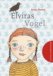 Elviras Vogel Cover