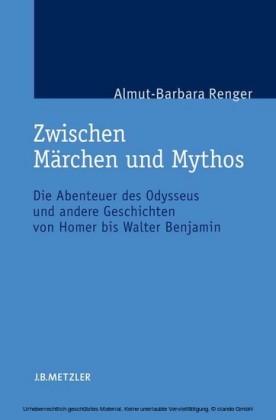 Zwischen Märchen und Mythos