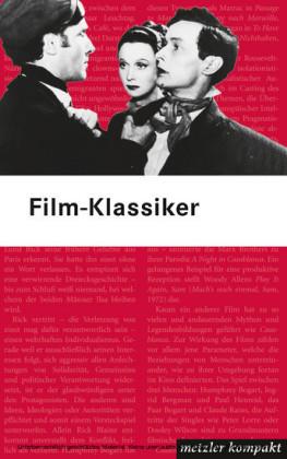 Film-Klassiker