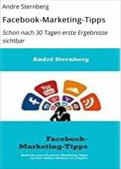 Facebook-Marketing-Tipps