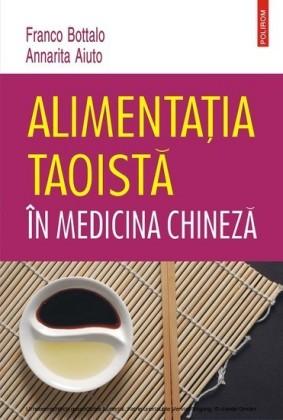 Alimenta ia taoista în medicina chineza