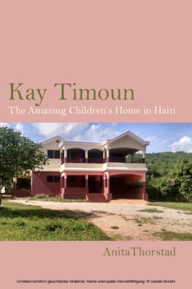 Kay Timoun