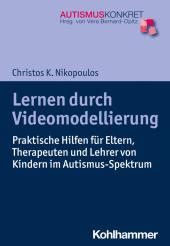 Lernen durch Videomodellierung