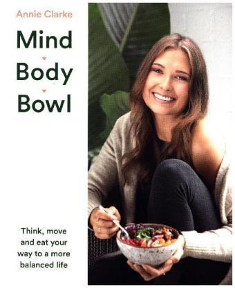 Mind Body Bowl