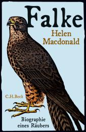 Falke Cover