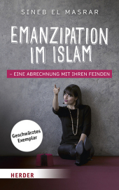 Emanzipation im Islam