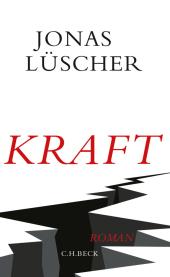 Kraft Cover