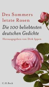 Buchhandlung Alte Mühle Drama Und Lyrik Kategorie