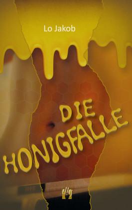 Die Honigfalle