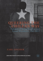 Queering the Chilean Way