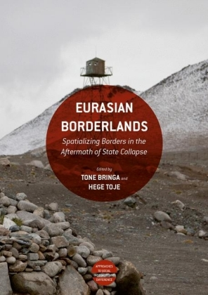 Eurasian Borderlands