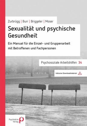 Sexualität und psychische Gesundheit