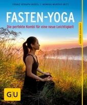 Fasten-Yoga Cover