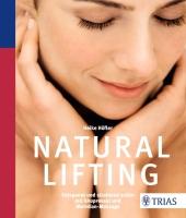 Natural Lifting Cover